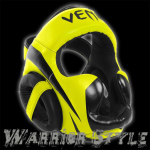 CASCHETTO VENUM Elite Neo Colors (Yellow)