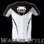 Venum Shockwave 3.0 T-shirt 1