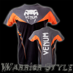 Venum Shockwave 3.0 orange 1 (10)